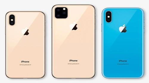 apple-iphone-xi-max | by nachiytechnews