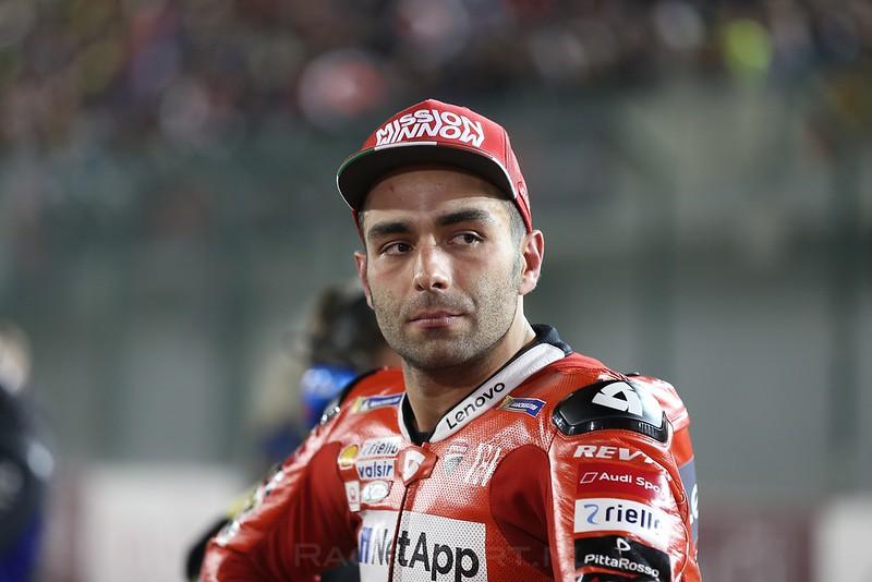 MotoGP_Schneider0731