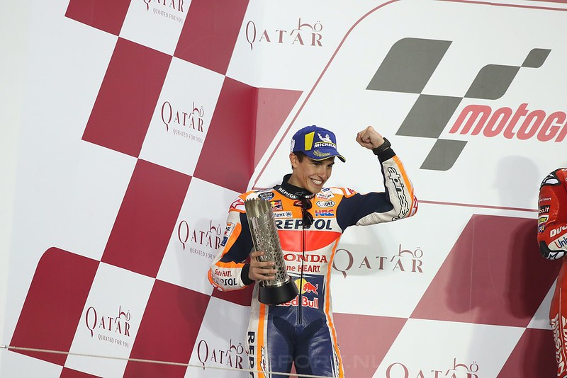 MotoGP_Schneider0471