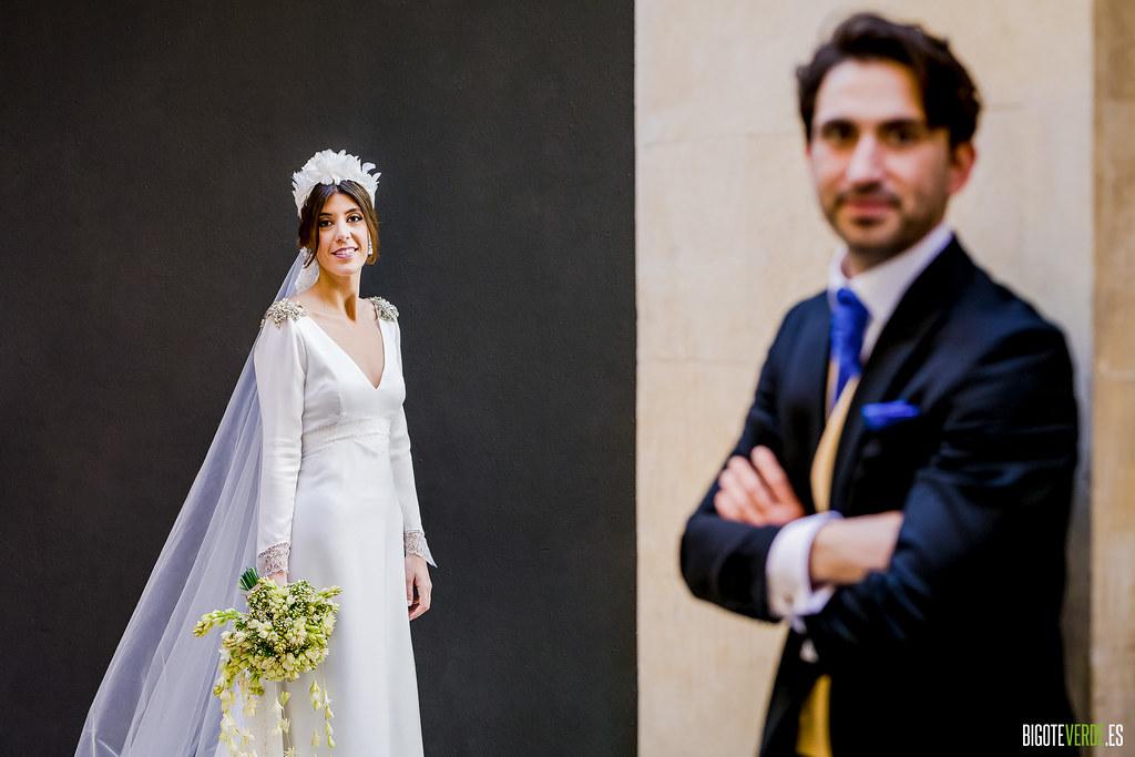 Fotografos-boda-murcia-san-bartolome-restaurante-hispano-00031