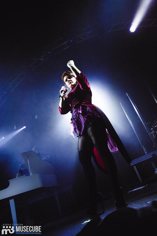 rock_opera_055