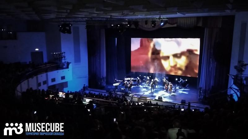 imperialis_orchestra_koncert_v_kongress_holle_plehanova_004