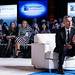 """Speech by the NATO Secretary General to """"NATO Engages: the Alliance at 70"""""""