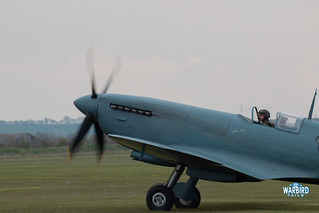 IMG_1802 | by warbirdtails