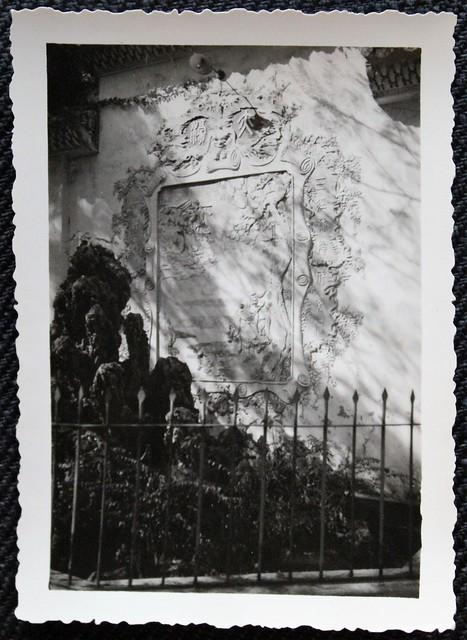 Lou Lim Ieoc Garden, Macau, 1930s