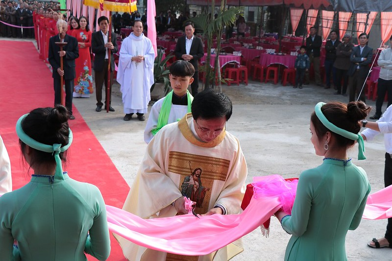 Vinh Luat (9)