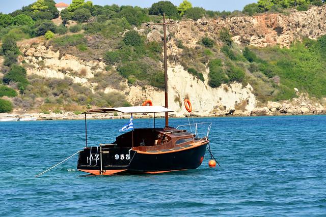 180902 Zakynthos - 01 Porto Roma Beach 1001
