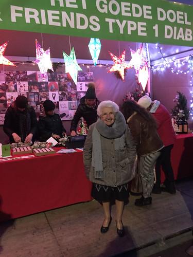 Kerstmarkt Leuven-7880