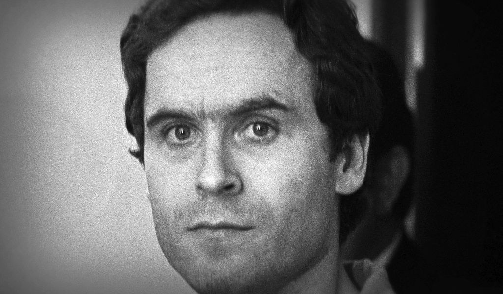 Ted Bundy Biography