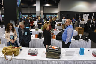 2019 NAMA Conference | by AgWired