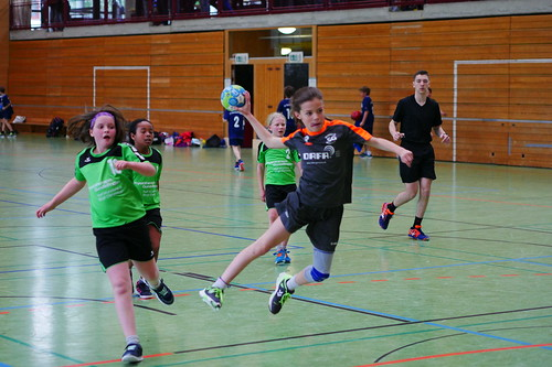 E2 07.04.19 Gundelfingen-SGWD Foto Thorolf Clemens (26)