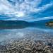 Lac de Saint Croix by Köömbroder