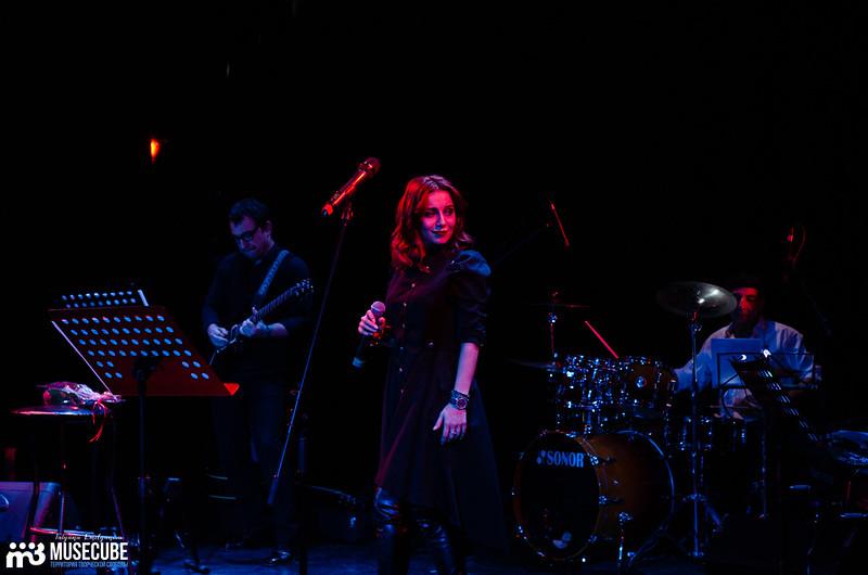 koncert_vyachaslava_shtypsa_085
