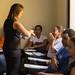 Workshop de Primeiros Socorros