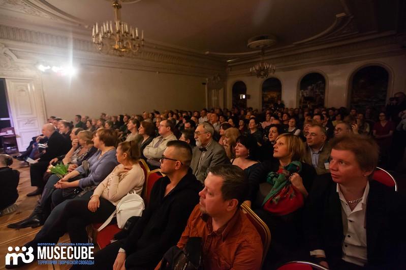 teatr_shalom_dom_gur-99