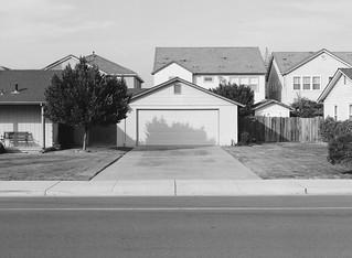 San Jose, California | by bior