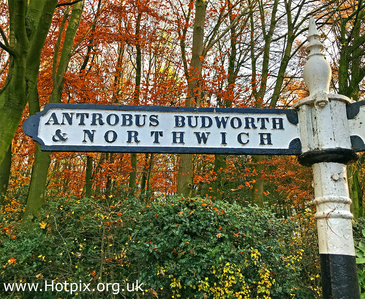 HousingITguy,Project365,2nd 365,HotpixUK365,Tone Smith,GoTonySmith,365,2365 one a day,Tony Smith,Hotpix,Antrobus,Budworth,Great Budworth,Gt Budworth,black,white,Northwich,Cheshire,UK,Warrington,A49