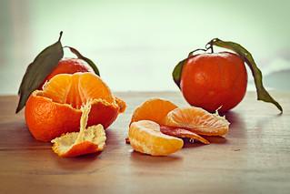 Orange | by Pepenera