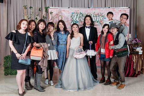 peach-20181215-wedding-810-726 | by 桃子先生
