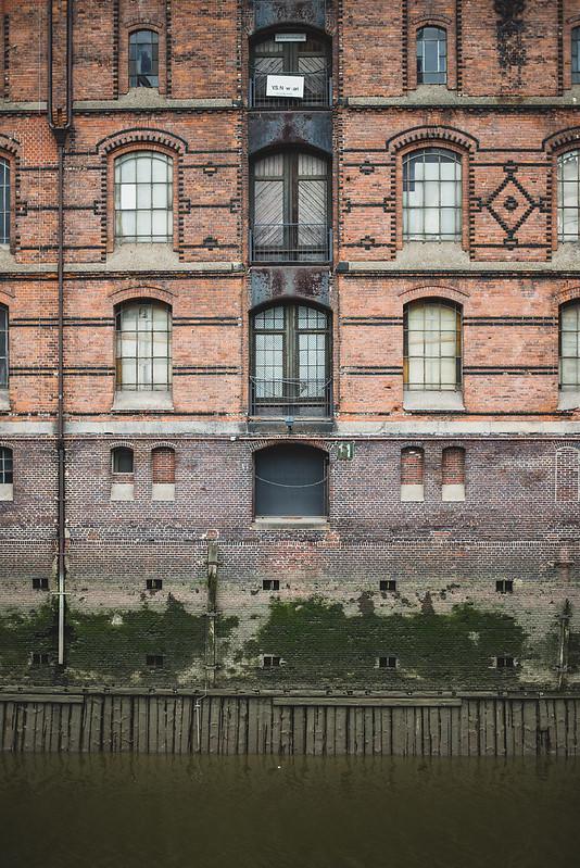 Hamburg-172