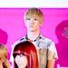 2012-04-30_hellokey_12