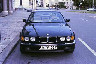 Europe 1988