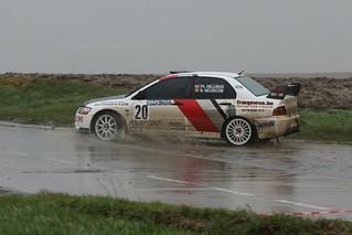 Rallye de Hannut | by luc1102