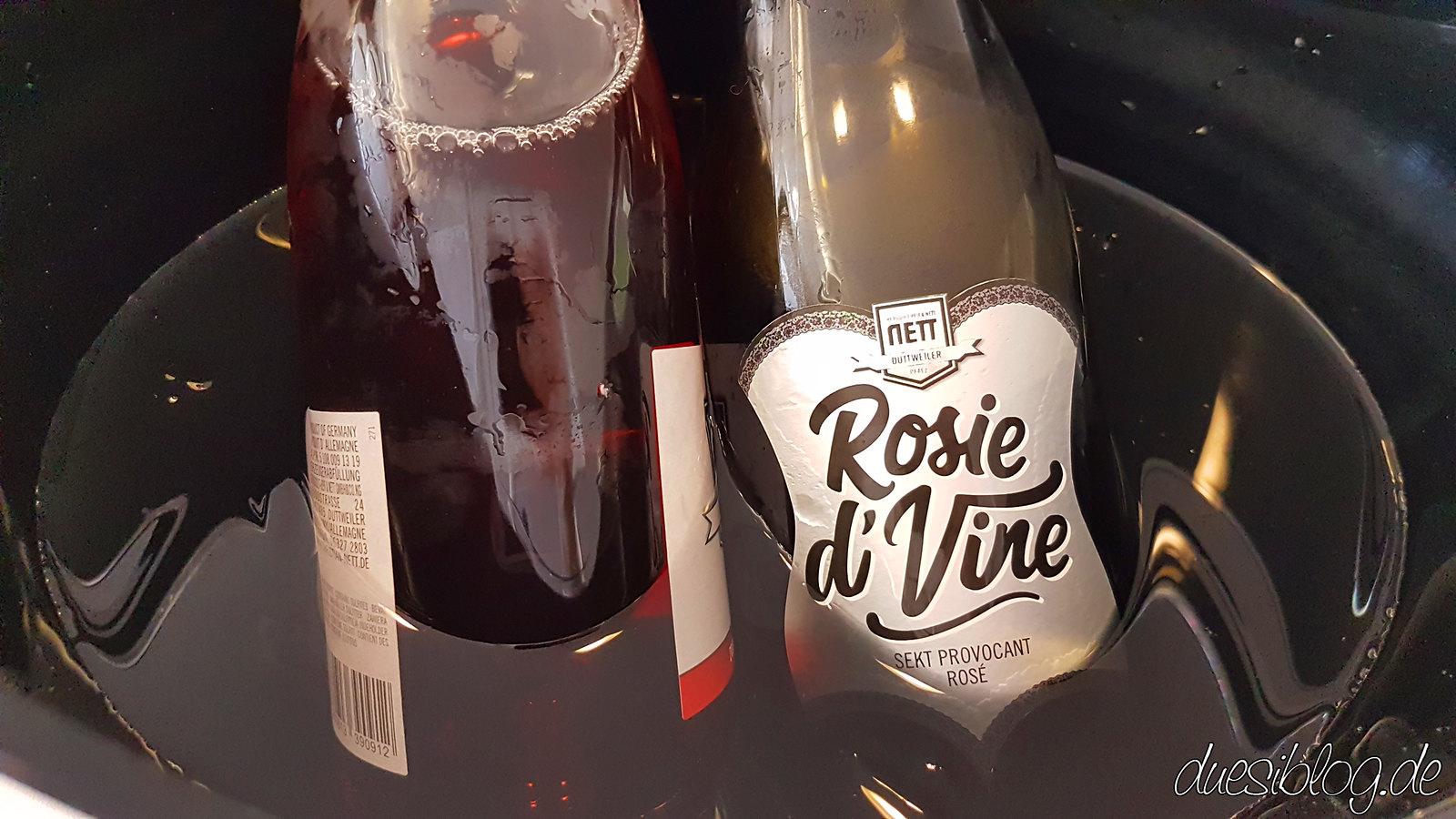 Rosa Leuchten im Glas 2019 wineblog duesiblog 05
