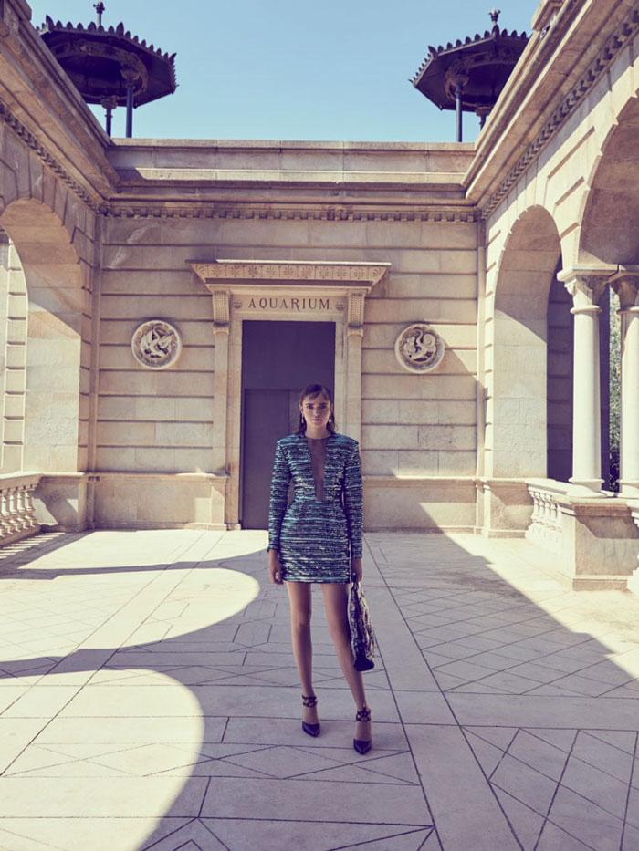 Ella-Jayne-Baily-Editorial11