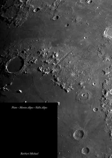 Vallis Alpes anda Montes Alpes 17032016