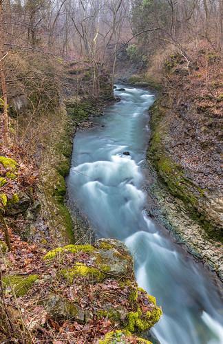 clarkecounty clifton cliftongorge greenecounty ohio river snp littlemiamiriver