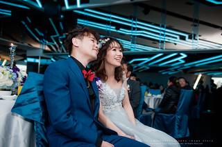 peach-20190309-wedding-755   by 桃子先生