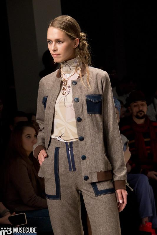 fashiontime_designers_104