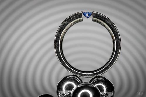 Circles - HMM