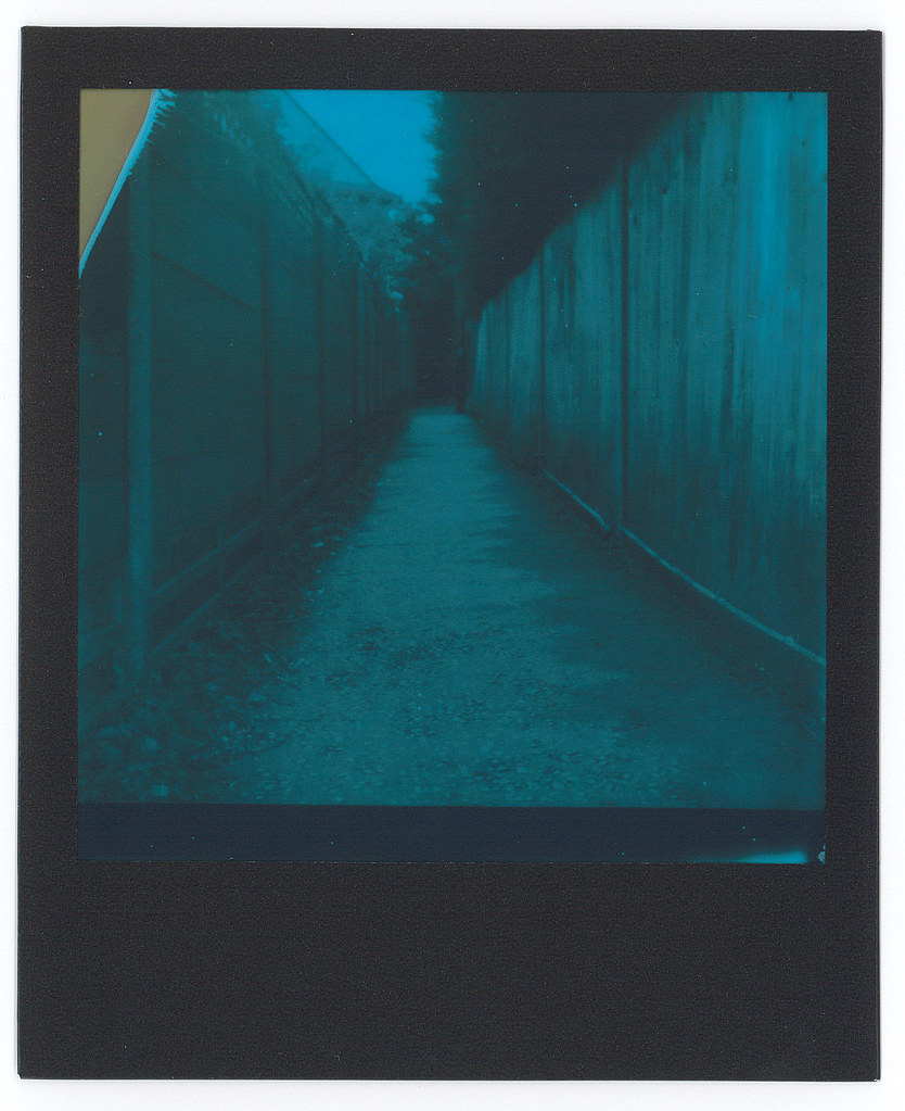 0030 Alley
