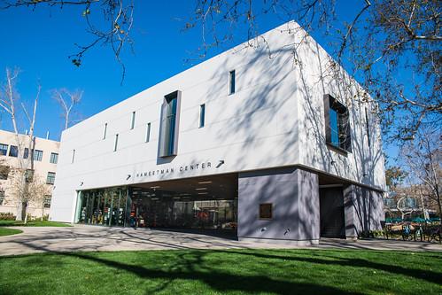 Hameetman Center-3779