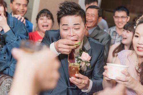 peach-20190202--wedding-1006 | by 桃子先生