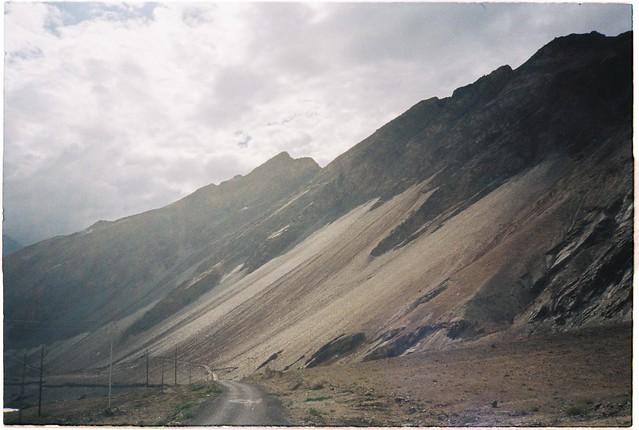 Ladakh | 2018