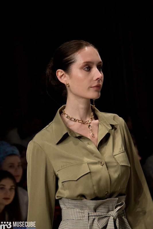 fashiontime_designers_093