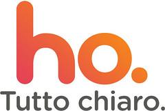 logo-home_arancio