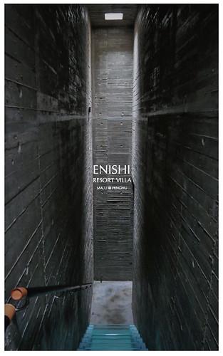 ENISHI緣民宿VILLA-11