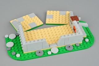 21316 The Flintstones | by Brickset