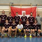 U23 Nachwuchs SM 2019