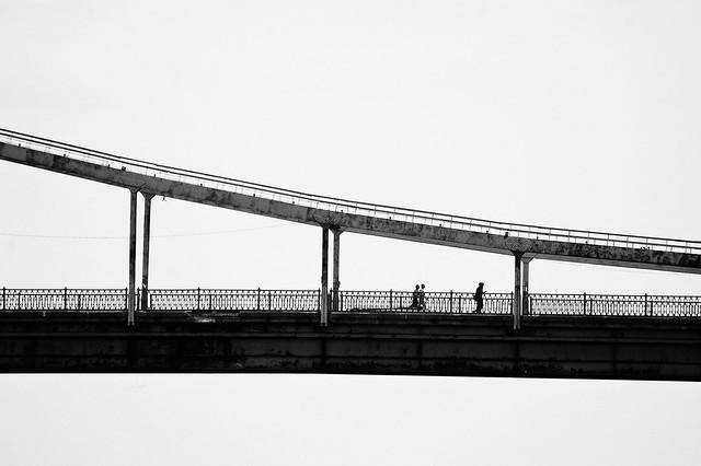 20110801 Parkovy Bridge