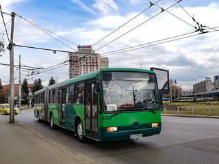 2257-280   by Konstantin Dimitrov1741
