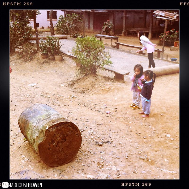 Laos - 0512