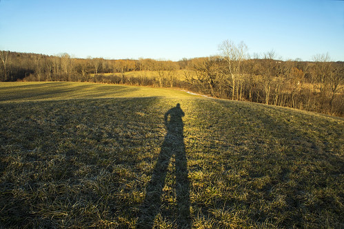 escape solitary life outdoors spring hike hiking shadows love nature canon 2019 alone sunset