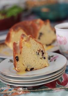 limonlu vişneli kek 011 | by prensespapatya