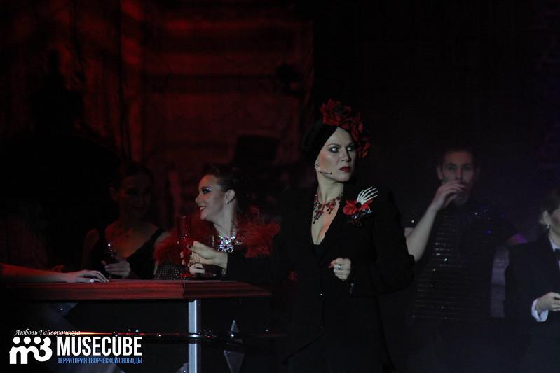 opera_tango_maria_de_buenos_aires-084