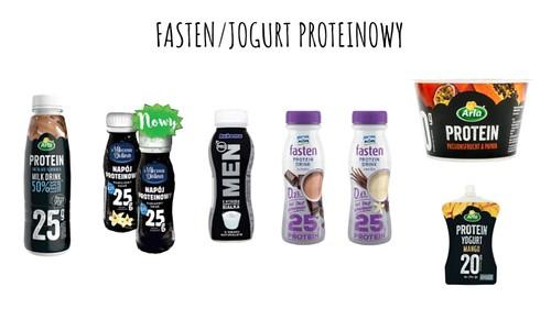 ZAKUPY_FASTEN | by prostodocelu